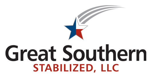 Great Southern Stabilized, LLC